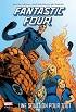 chronologie-comics-fantastic-four