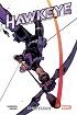 chronologie-comics-hawkeye