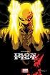 chronologie-comics-iron-fist