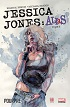 chronologie-comics-jessica-jones
