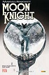 chronologie-comics-moon-knight