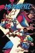 chronologie-comics-ms-marvel