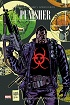 chronologie-comics-punisher