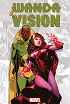 chronologie-comics-scarlet-witch