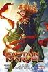 chronologie-comics-captain-marvel