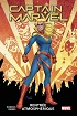 chronologie-comics-captain-marvel