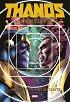 chronologie-comics-cosmiques-marvel