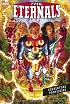 chronologie-comics-eternals