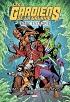 chronologie-comics-gardiens-de-la-galaxie