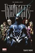 chronologie-comics-inhumans
