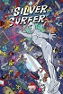 chronologie-comics-silver-surfer