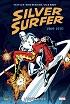 chronologie-comics-silver-surfer