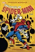 chronologie-spider-man-comics-guide