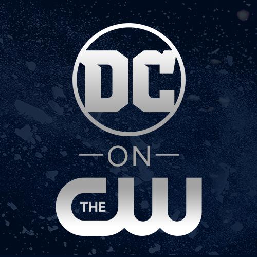 Arrowverse : The Flash, Legends of Tomorrow et Batwoman renouvelées ! - Les Toiles Héroïques