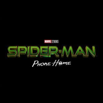 Spider-Man 3 : Les premières images officielles du film… et deux vrais-faux titres ? - Les Toiles Héroïques