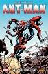 chronologie-comics-ant-man-guide