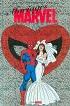 chronologie-comics-marvel-anthologie