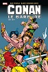 chronologie-comics-marvel-conan