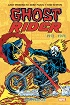 chronologie-comics-ghost-rider-guide