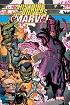 chronologie-comics-marvel-guide