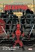 chronologie-deadpool-comics-guide