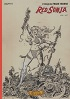 chronologie-comics-marvel-red-sonja