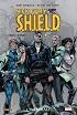 chronologie-comics-shield-guide