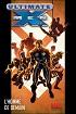chronologie-comics-ultimate
