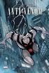 chronologie-comics-venom