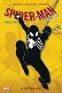 chronologie-spider-man-comics-guide