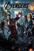 avengers-liste-comics-mcu