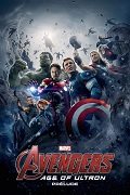 avengers-ultron-liste-comics-mcu