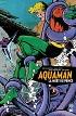 chronologie-comics-aquaman