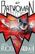 chronologie-comics-batwoman