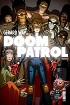 chronologie-comics-doom-patrol