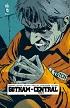 chronologie-comics-gotham