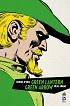 chronologie-comics-green-arrow
