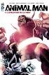 chronologie-comics-justice-league-dark