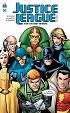 chronologie-comics-justice-league