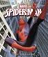 chronologie-spiderman-comics-guide