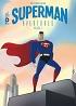 chronologie-comics-superman