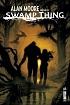 chronologie-comics-swamp-thing