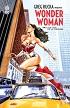 chronologie-comics-wonder-woman