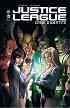 chronologie-event-dc-comics