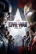 civil-war-liste-comics-mcu