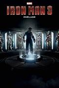 iron-man-3-liste-comics-mcu