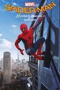 spiderman-homecoming-liste-comics-mcu