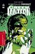 chronologie-comics-green-lantern