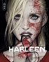 chronologie-comics-harley-quinn