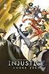 chronologie-comics-injustice